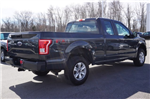 2016 F-150 Super Cab 4x4, Pickup #AT1682 - photo 5