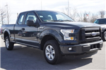 2016 F-150 Super Cab 4x4, Pickup #AT1682 - photo 7