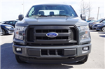 2016 F-150 Super Cab 4x4, Pickup #AT1682 - photo 8