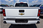 2018 Silverado 1500 Extended Cab 4x4 Pickup #A342822 - photo 4