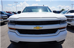 2018 Silverado 1500 Extended Cab 4x4 Pickup #A342822 - photo 8