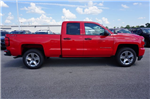 2018 Silverado 1500 Extended Cab 4x4 Pickup #A342845 - photo 6
