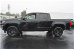 2018 Colorado Crew Cab 4x4 Pickup #A342870 - photo 3