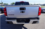 2018 Colorado Crew Cab 4x4, Pickup #A342926 - photo 4