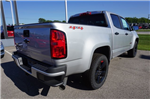 2018 Colorado Crew Cab 4x4, Pickup #A342926 - photo 5