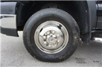 2006 Silverado 3500 Crew Cab 4x4, Pickup #A342972B - photo 10