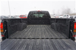 2006 Silverado 3500 Crew Cab 4x4, Pickup #A342972B - photo 25