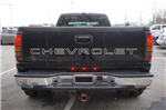 2006 Silverado 3500 Crew Cab 4x4, Pickup #A342972B - photo 4