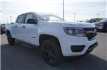 2018 Colorado Crew Cab 4x4 Pickup #A343085 - photo 7