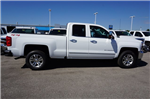 2018 Silverado 1500 Double Cab 4x4, Pickup #A343145 - photo 6