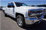 2018 Silverado 1500 Extended Cab 4x4 Pickup #A343145 - photo 7