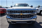 2018 Silverado 1500 Extended Cab 4x4 Pickup #A343145 - photo 8
