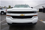 2018 Silverado 1500 Double Cab 4x4, Pickup #A343156 - photo 8