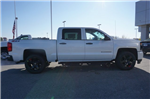 2018 Silverado 1500 Crew Cab 4x4 Pickup #A343207 - photo 6