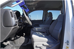 2015 Silverado 2500 Crew Cab 4x4, Pickup #A343312A - photo 19