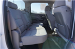 2015 Silverado 2500 Crew Cab 4x4, Pickup #A343312A - photo 22