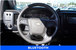 2015 Silverado 2500 Crew Cab 4x4, Pickup #A343312A - photo 24