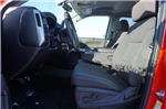 2018 Silverado 1500 Double Cab 4x4, Pickup #A343466 - photo 14