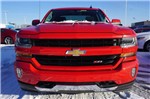 2018 Silverado 1500 Double Cab 4x4, Pickup #A343466 - photo 8