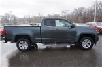 2015 Colorado Extended Cab 4x4, Pickup #A343512A - photo 7