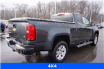 2015 Colorado Extended Cab 4x4, Pickup #A343512A - photo 4