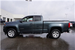 2015 Colorado Extended Cab 4x4, Pickup #A343512A - photo 5