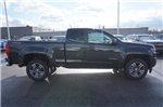 2018 Colorado Extended Cab 4x4, Pickup #A343570 - photo 6