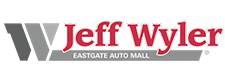 Jeff Wyler Chevrolet Eastgate Auto Mall logo