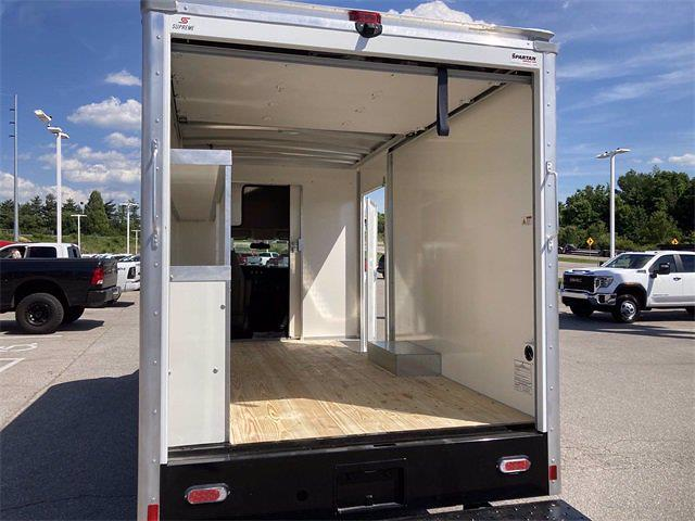 2021 GMC Savana 3500 4x2, Supreme Service Utility Van #2621105 - photo 19