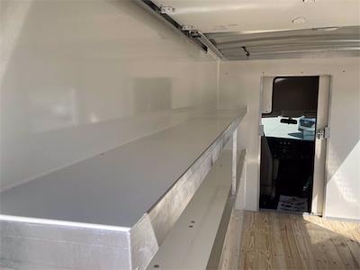 2021 GMC Savana 3500 4x2, Supreme Service Utility Van #2621105 - photo 22