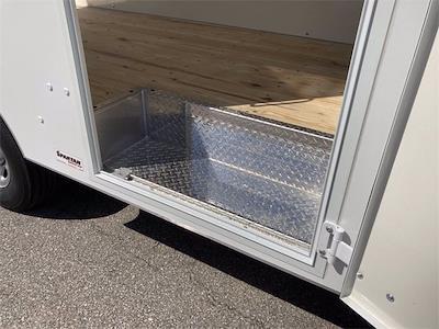 2021 GMC Savana 3500 4x2, Supreme Service Utility Van #2621105 - photo 30