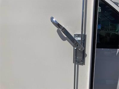 2021 GMC Savana 3500 4x2, Supreme Service Utility Van #2621105 - photo 33