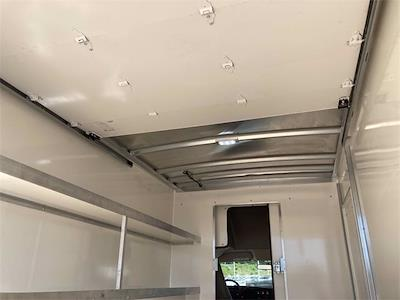 2021 GMC Savana 3500 4x2, Supreme Service Utility Van #2621105 - photo 35
