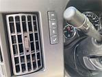 2021 GMC Savana 3500 4x2, Supreme Service Utility Van #2621112 - photo 35