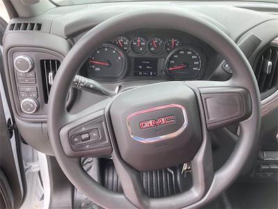 2021 Sierra 3500 Regular Cab 4x4,  Rugby Z-Spec Dump Body #2621124 - photo 49