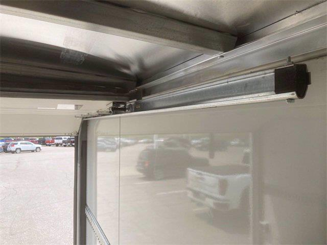 2021 Savana 3500 4x2,  Supreme Cutaway Van #2621134 - photo 17