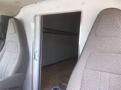2021 Savana 3500 4x2,  Supreme Cutaway Van #2621134 - photo 29