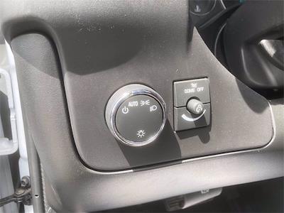 2021 Savana 3500 4x2,  Supreme Cutaway Van #2621134 - photo 32