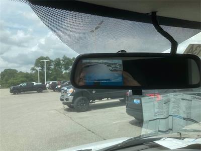 2021 Savana 3500 4x2,  Supreme Cutaway Van #2621134 - photo 44