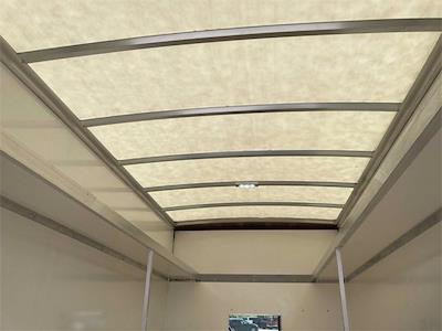 2021 Savana 3500 4x2,  Supreme Service Utility Van #2621137 - photo 26