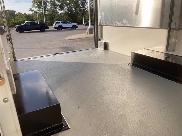 2021 Savana 3500 4x2,  Rockport Cutaway Van #2621141 - photo 16