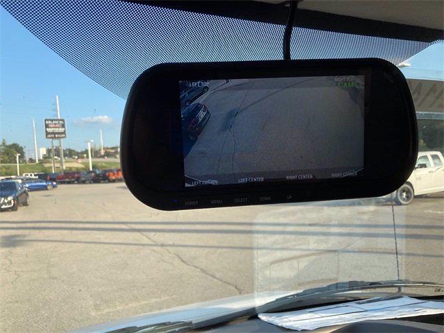 2021 Savana 3500 4x2,  Rockport Cutaway Van #2621141 - photo 57