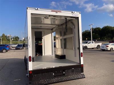 2021 Savana 3500 4x2,  Rockport Cutaway Van #2621141 - photo 10
