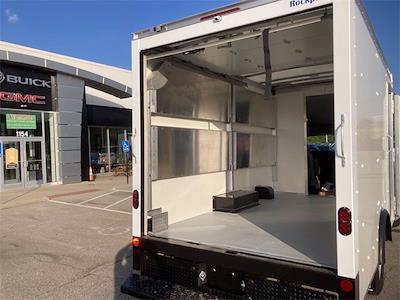 2021 Savana 3500 4x2,  Rockport Cutaway Van #2621141 - photo 11