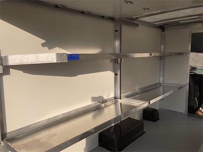 2021 Savana 3500 4x2,  Rockport Cutaway Van #2621141 - photo 18