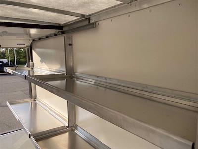 2021 Savana 3500 4x2,  Rockport Cutaway Van #2621141 - photo 21