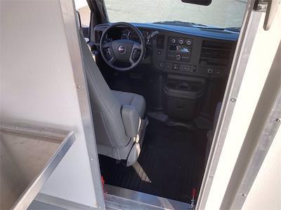 2021 Savana 3500 4x2,  Rockport Cutaway Van #2621141 - photo 24
