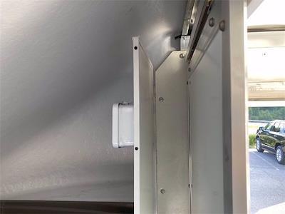 2021 Savana 3500 4x2,  Rockport Cutaway Van #2621141 - photo 28