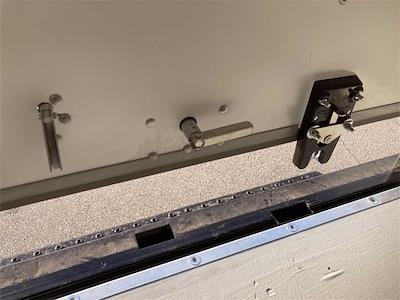 2021 Savana 3500 4x2,  Rockport Cutaway Van #2621141 - photo 31