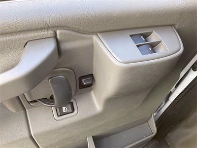 2021 Savana 3500 4x2,  Rockport Cutaway Van #2621141 - photo 41